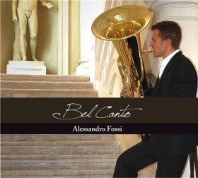 Alessandro Fossi - Bel Canto
