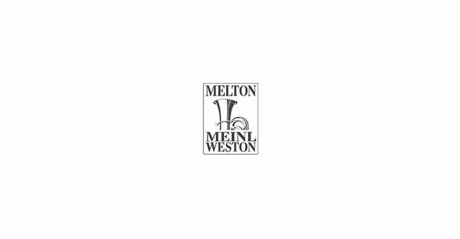 Melton Instruments